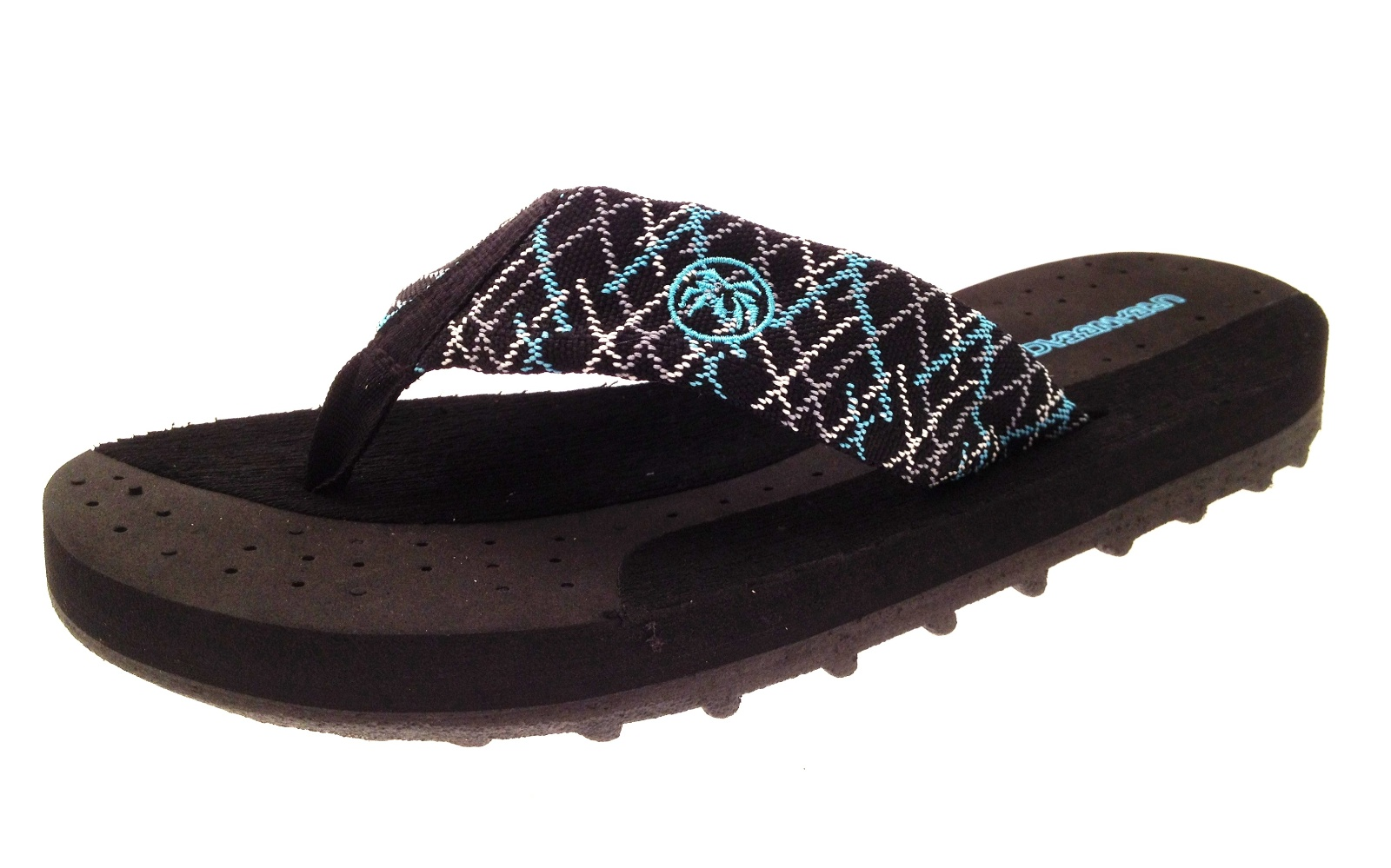 kids boys urban beach flip flops sandals summer holiday. Black Bedroom Furniture Sets. Home Design Ideas