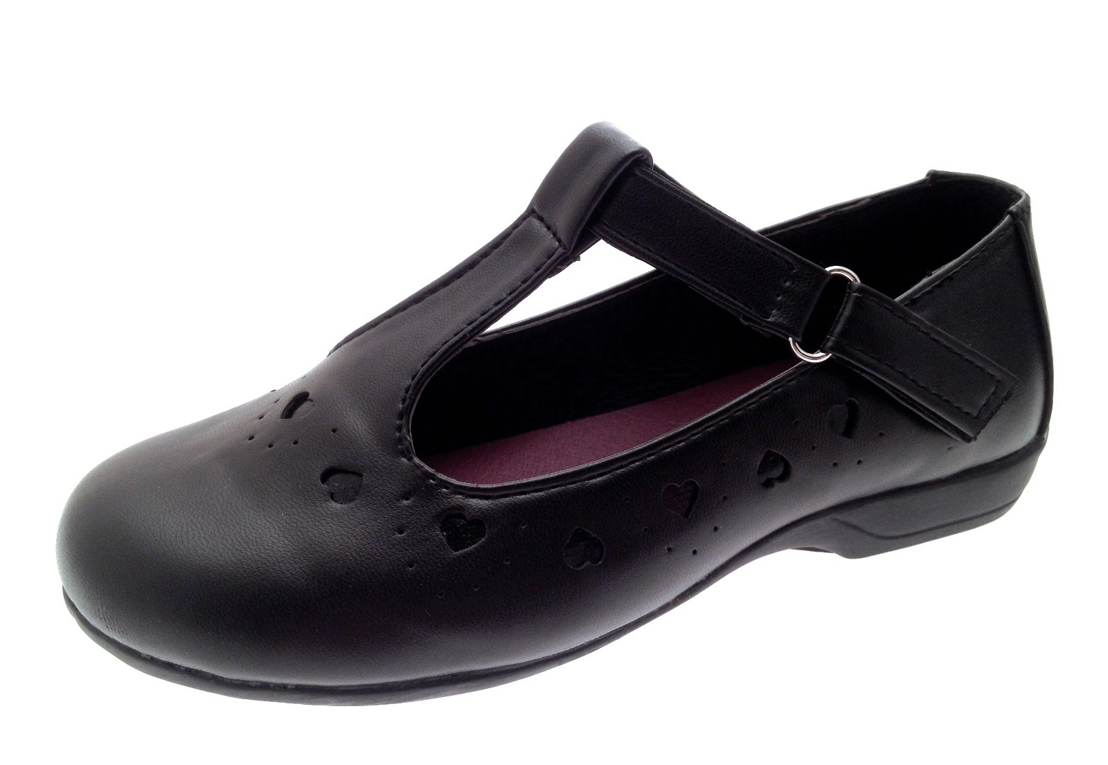 The girls' dress shoes collection from Belk features a variety of styles both you and she will love, like ballet flats, Mary Janes, dressy sandals and party shoes. Available in newborn, baby, toddler and youth sizes, you can find the perfect pair for your little girl with options in wide, medium and narrow fits.