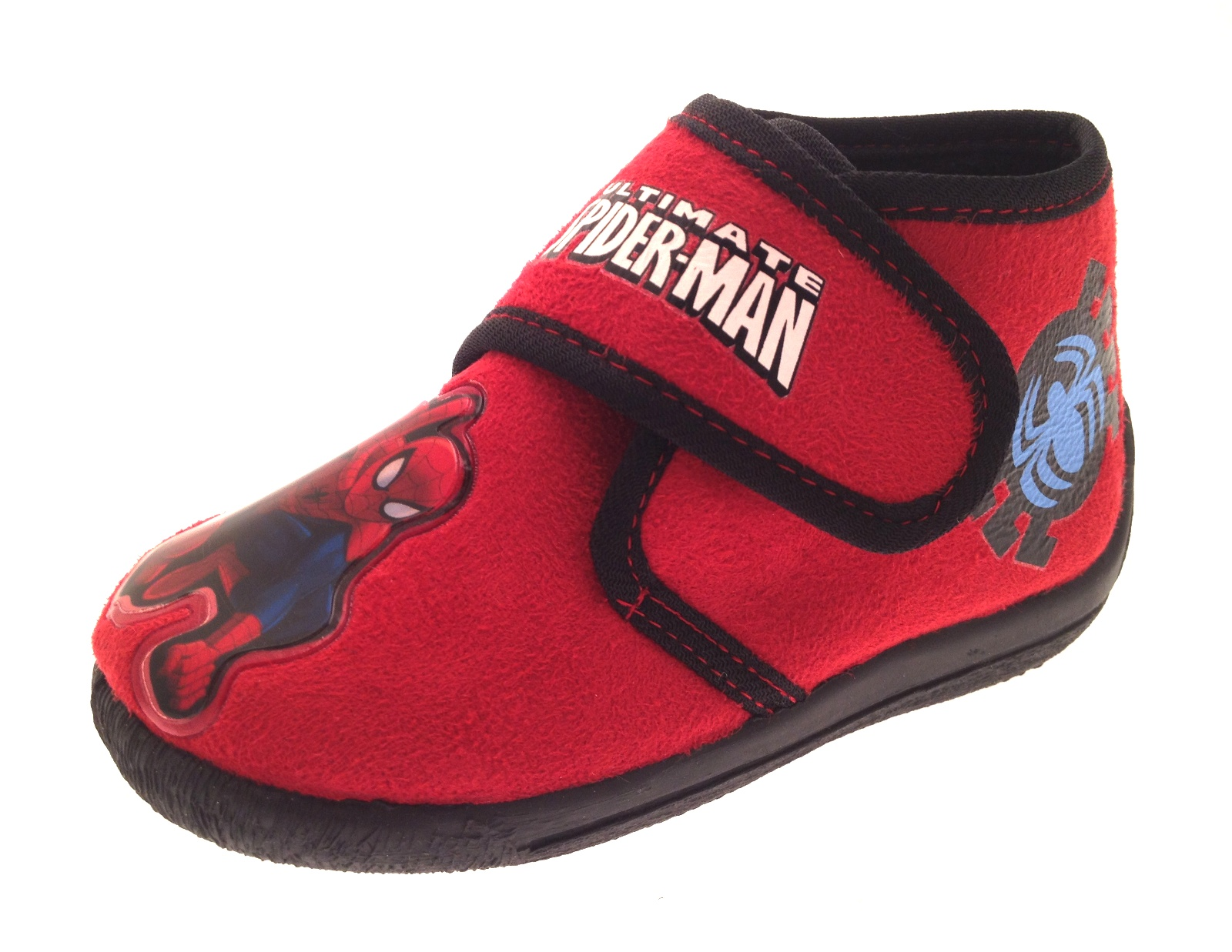 Shop for spiderman shoes online at Target. Free shipping on purchases over $35 and save 5% every day with your Target REDcard.