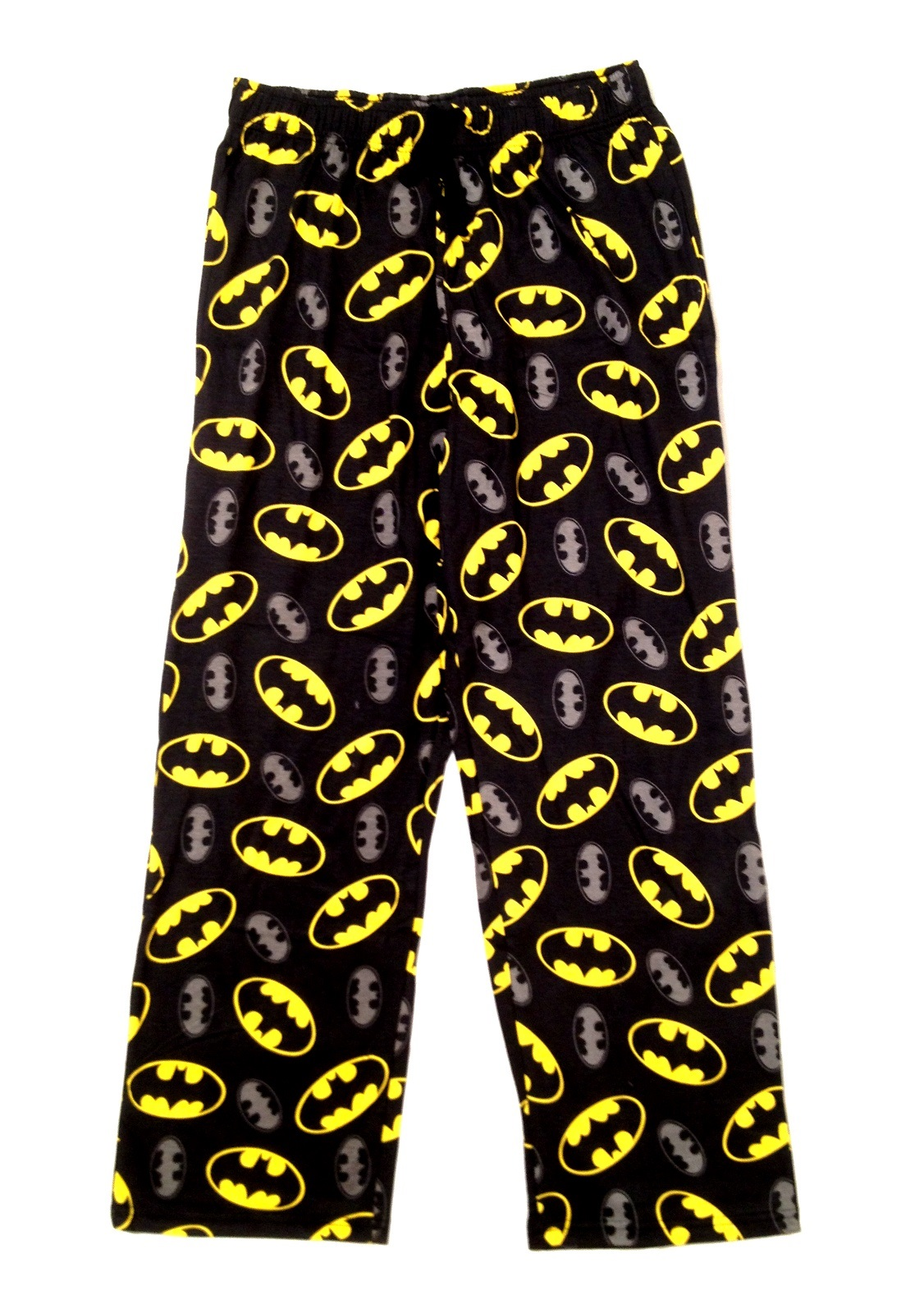 Find high quality printed Cartoons Men's Pajamas at CafePress. Find great designs on super comfy t-shirts and pick out a pair of soft cotton patterned bottoms to go with.?Free Returns?% Satisfaction Guarantee?Fast Shipping.