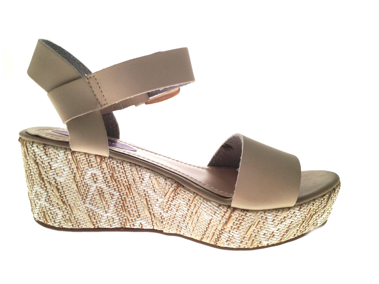 Shop for and buy girls wedge shoes online at Macy's. Find girls wedge shoes at Macy's.