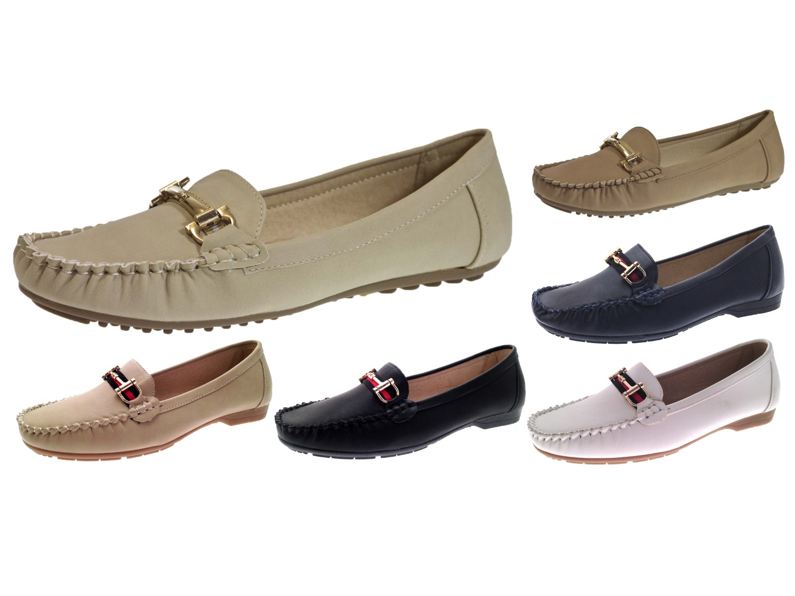 Bass Pro Womens Casual Shoes
