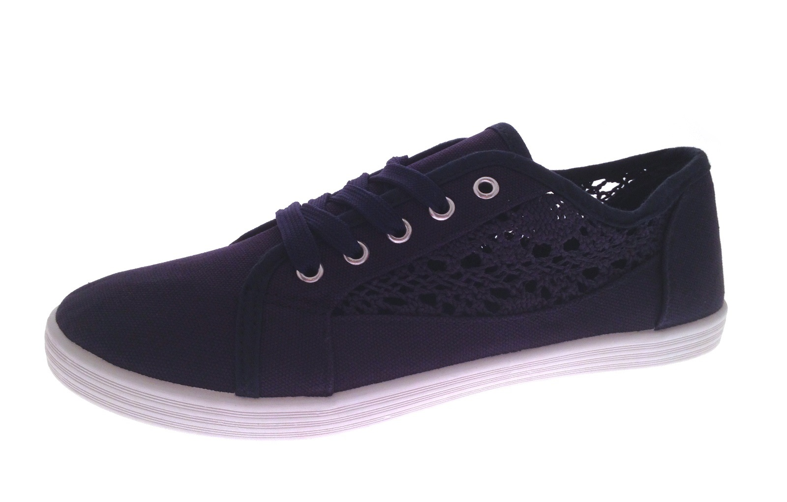We have our own fabric's brand--BELOY which in Lace-up Canvas Shoes lines more than 6 years. years export experience. truexfilepv.cfitive price because of the direct factory sales. 4. We are in the central of the YiWu city, and besides the NingBo port, having the advantage of the port.