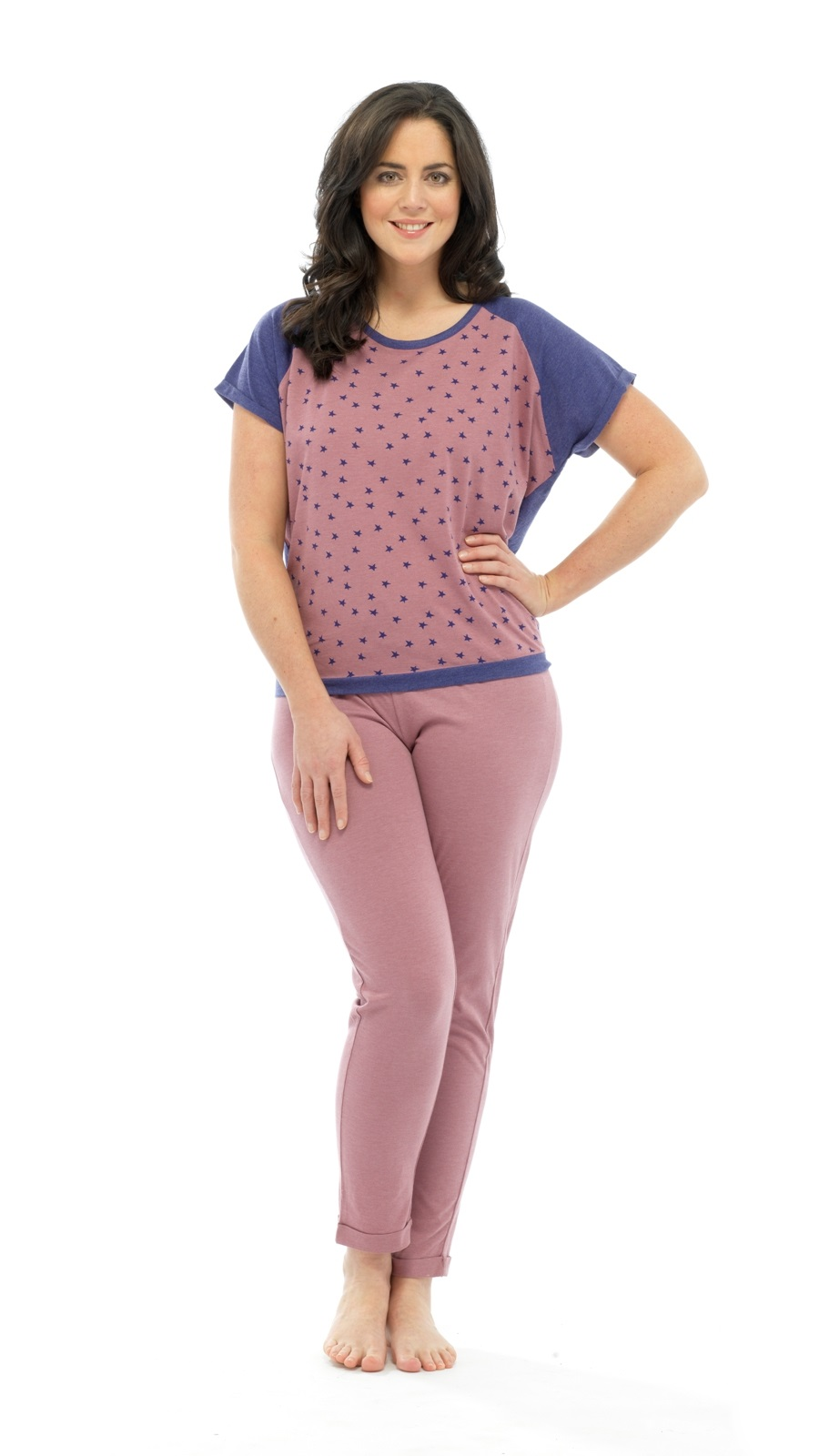 Free shipping BOTH ways on Sleepwear, Women, from our vast selection of styles. Fast delivery, and 24/7/ real-person service with a smile. Click or call