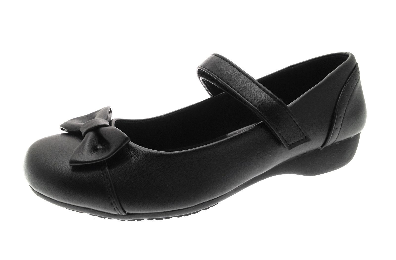 Mary Jane Shoes Size
