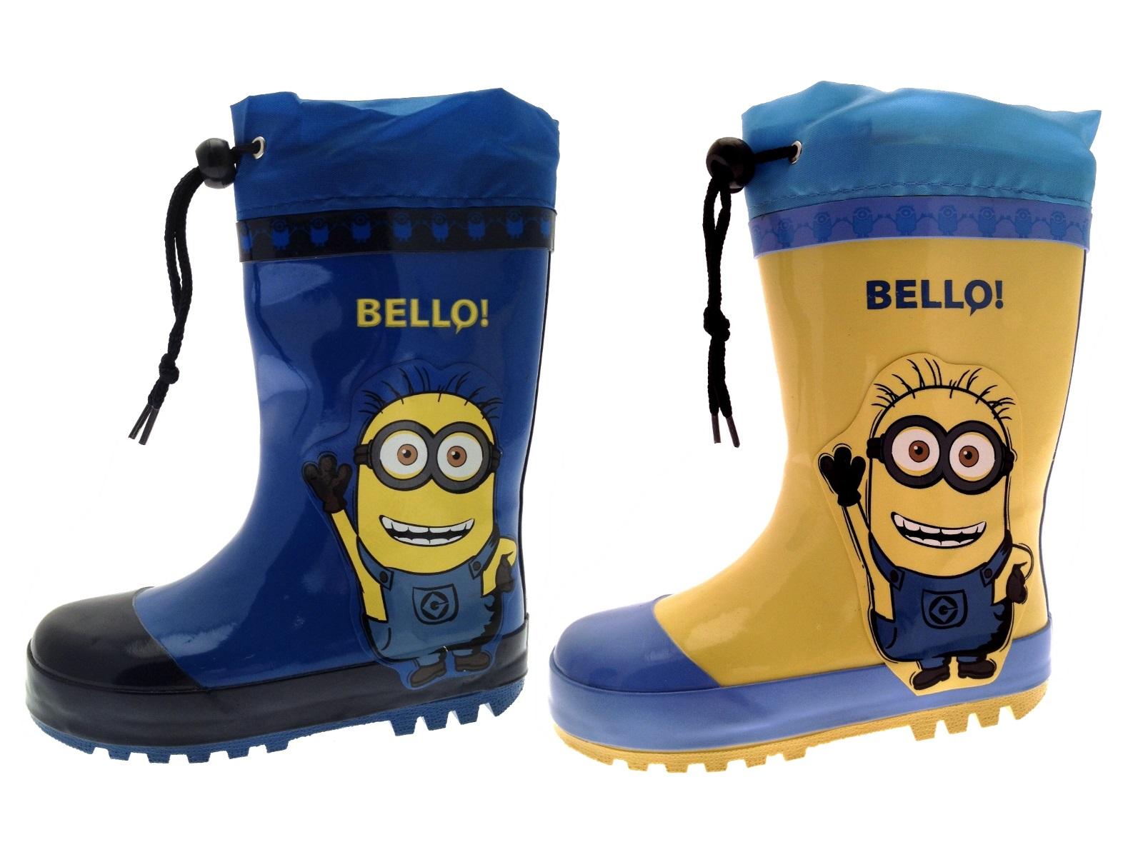 Shoes amp accessories gt kids clothes shoes amp accs gt boys shoes