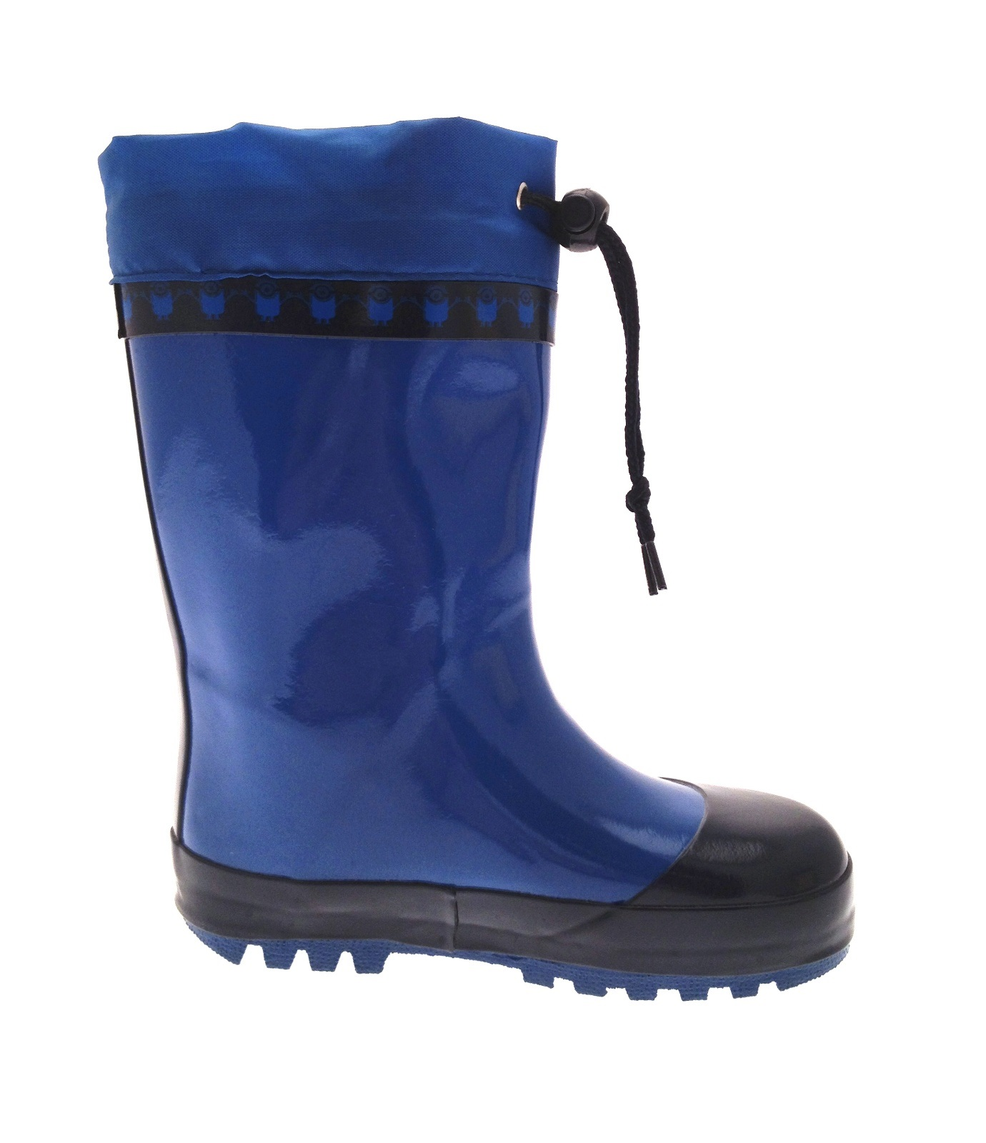 Find great deals on eBay for boys wellington boots. Shop with confidence.