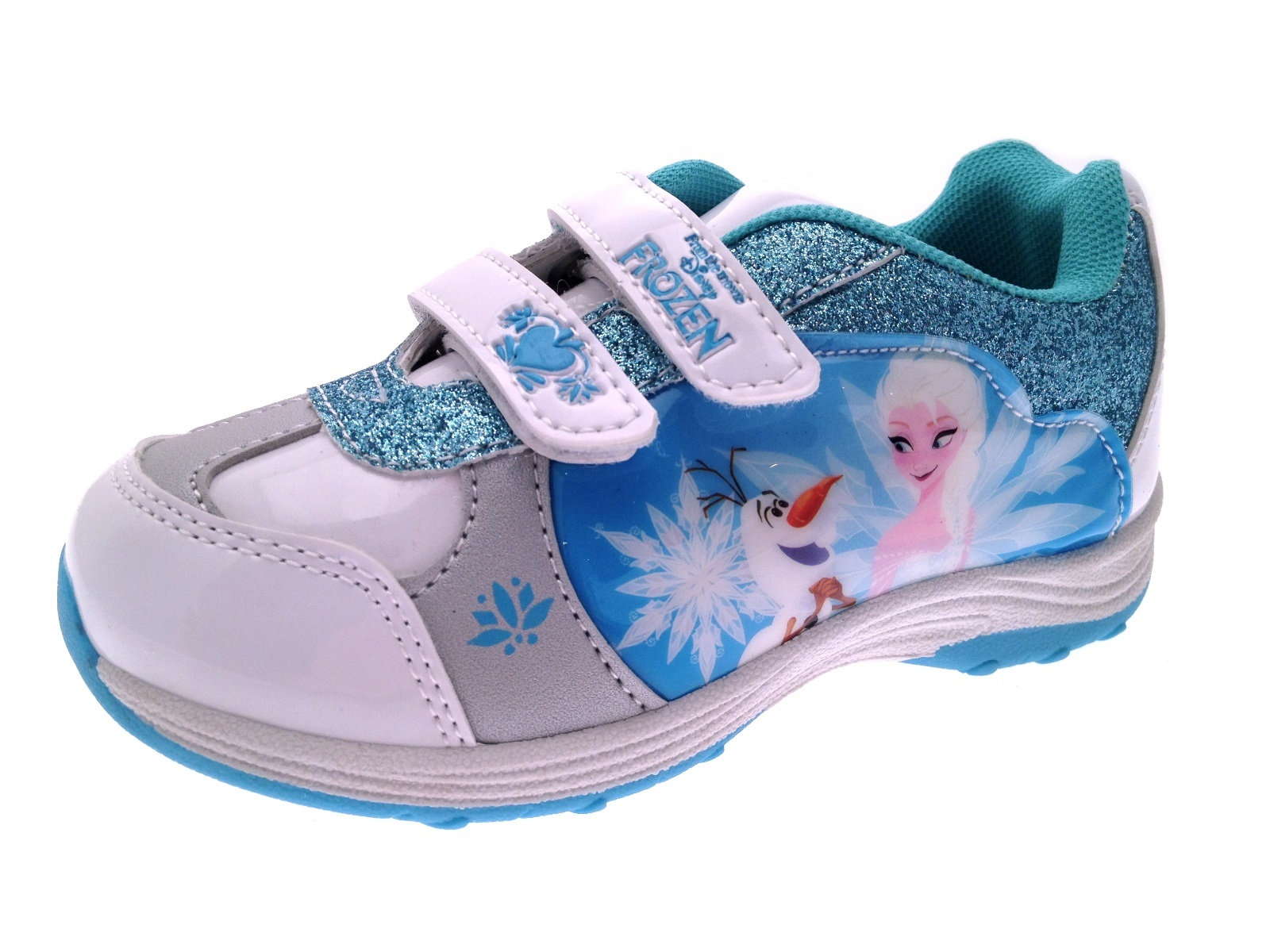 Disney Frozen Shoes for Girls. Clothing. Shoes. Kids & Baby Shoes. Disney Frozen Shoes for Girls. Showing 48 of results that match your query. Search Product Result. Product - Kids New Balance Girls Yvm2 Disney Low Top Walking Shoes. Product Image. Price $ Product Title.