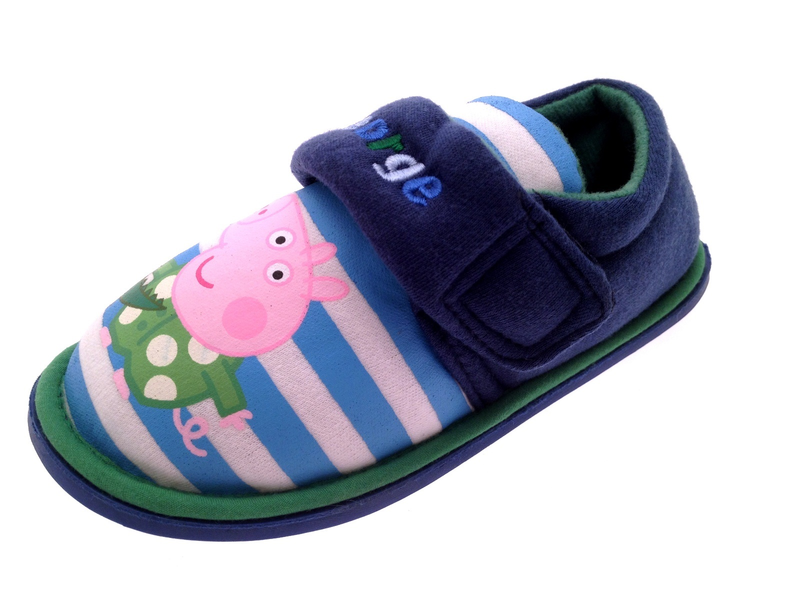 Peppa Pig Videos New Shoes