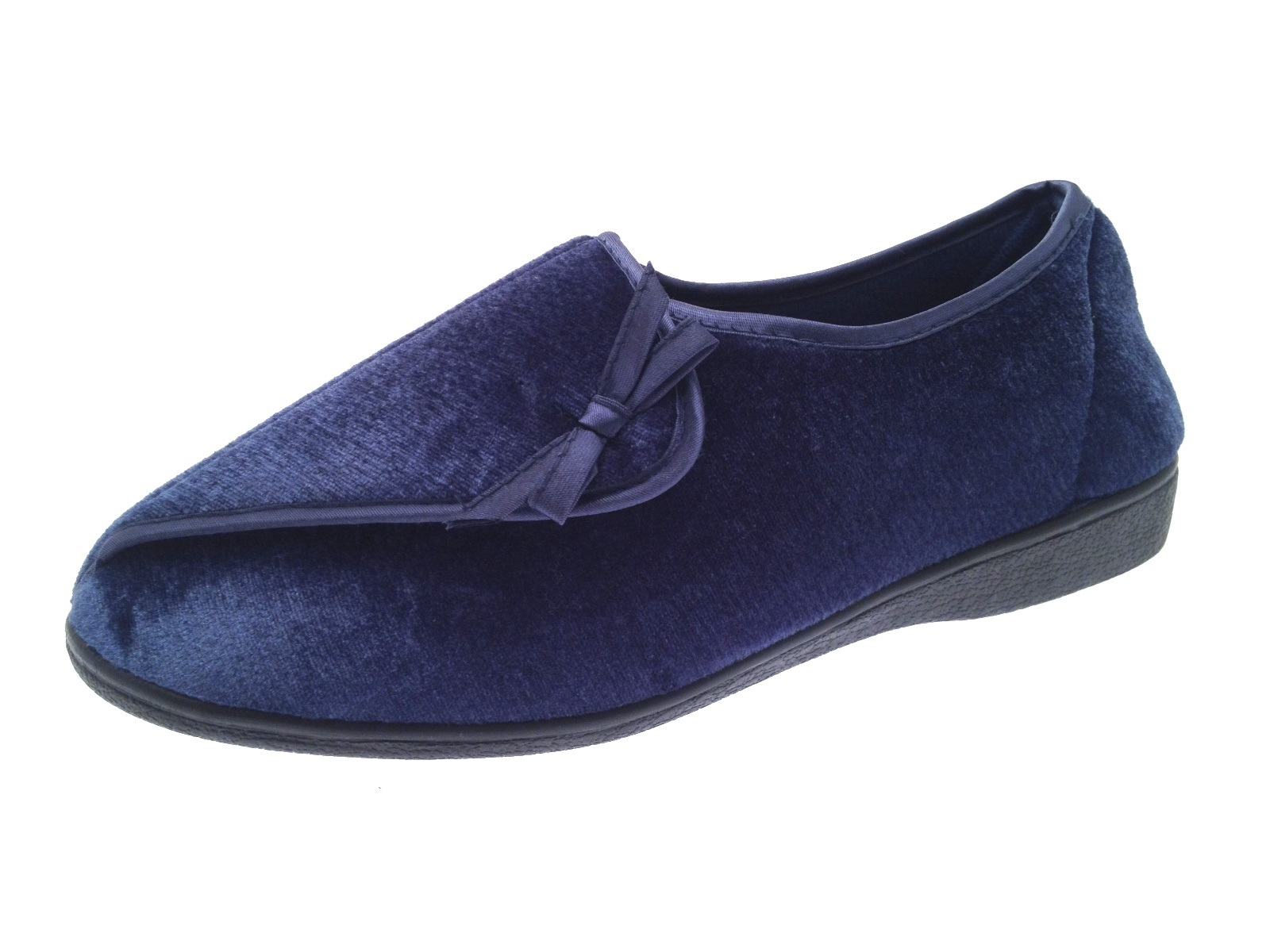 Walking Shoes For Wom En
