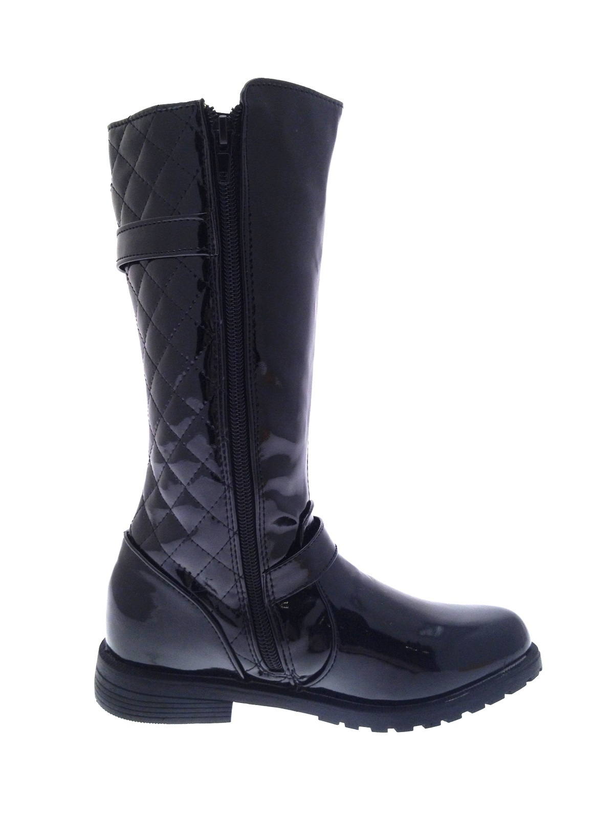 Shop sexy Knee High Boots for Women cheap prices, find all new sexy Knee High Boots online at at AMIClubwear and get free shipping. Buy cheap knee high boots at discount prices, get the newest style cheap knee high boots for women for under retail prices.