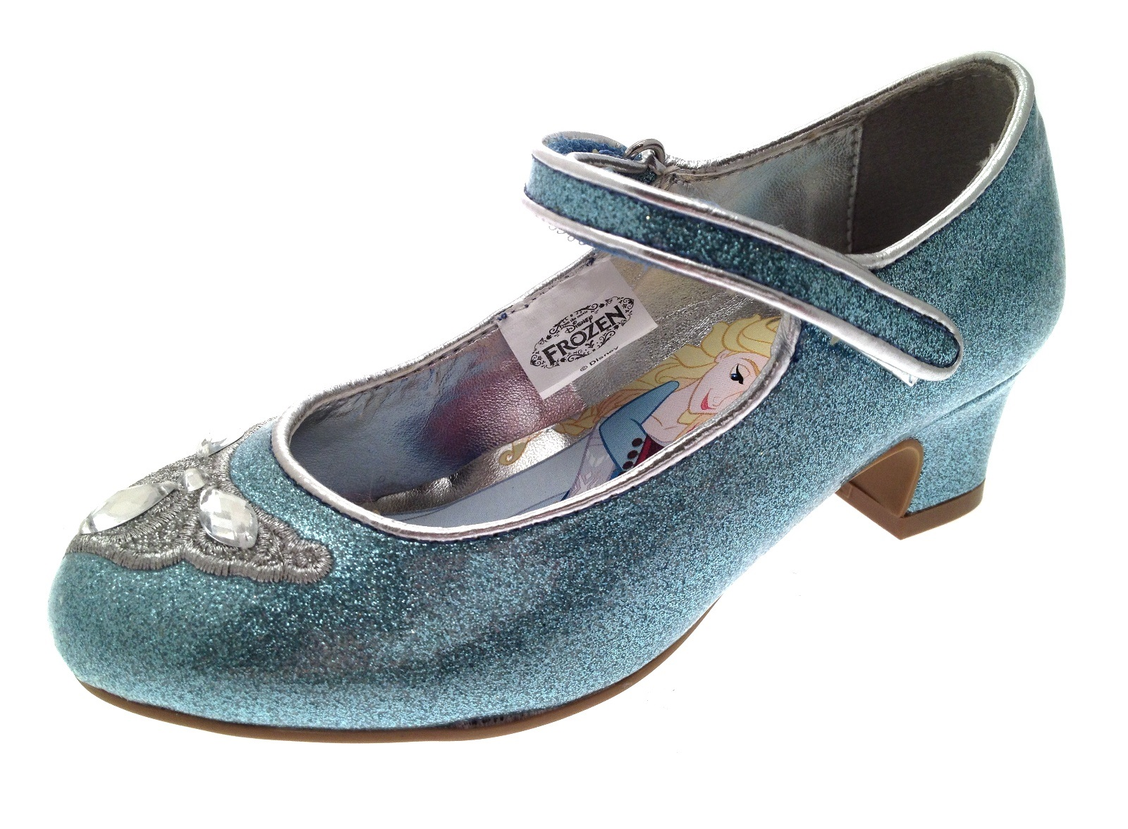 2c2e354cd101 Girls Dress Up Heels – Fashion dresses
