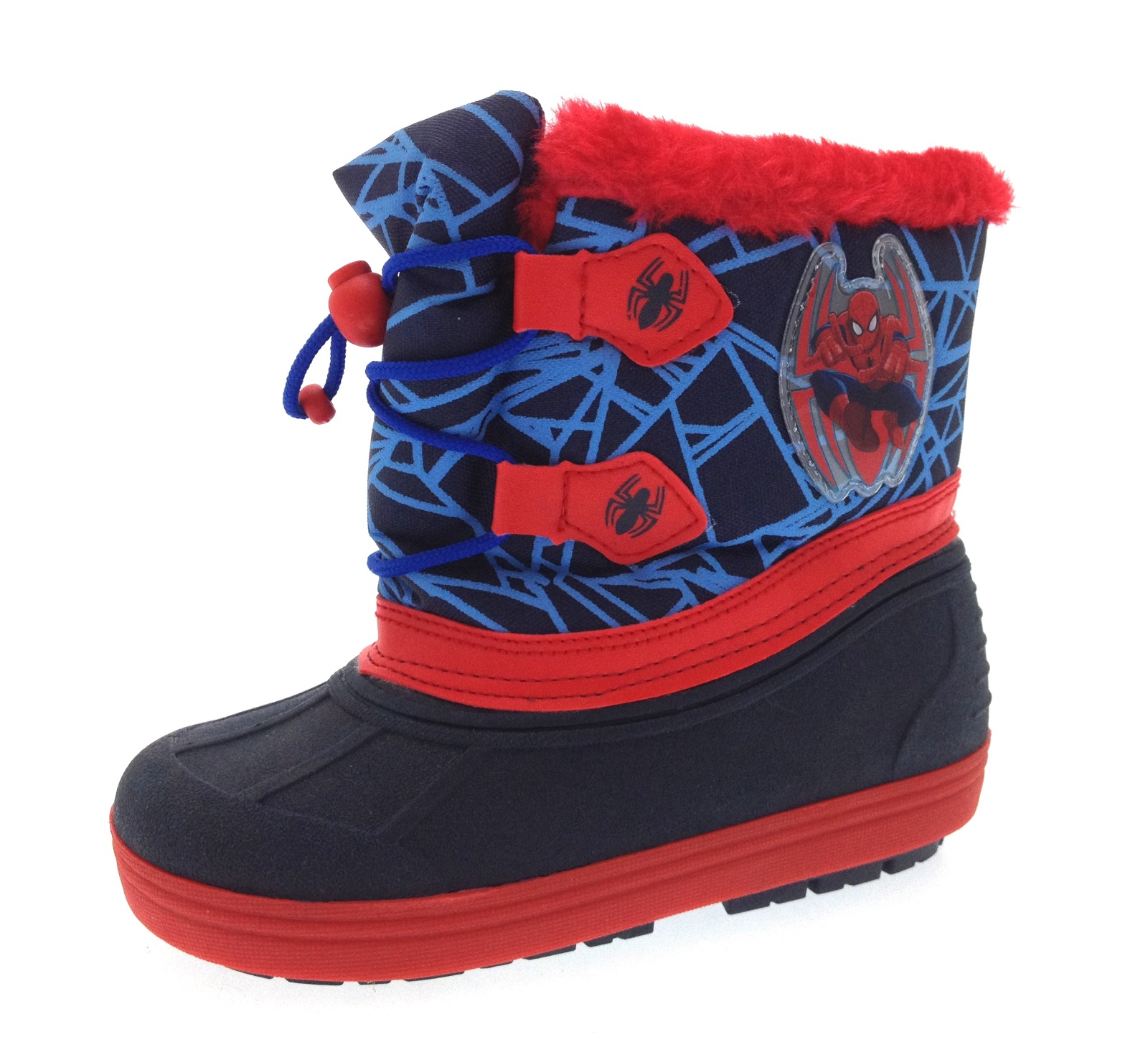 Girl Snow Boots Size 5 | Homewood Mountain Ski Resort