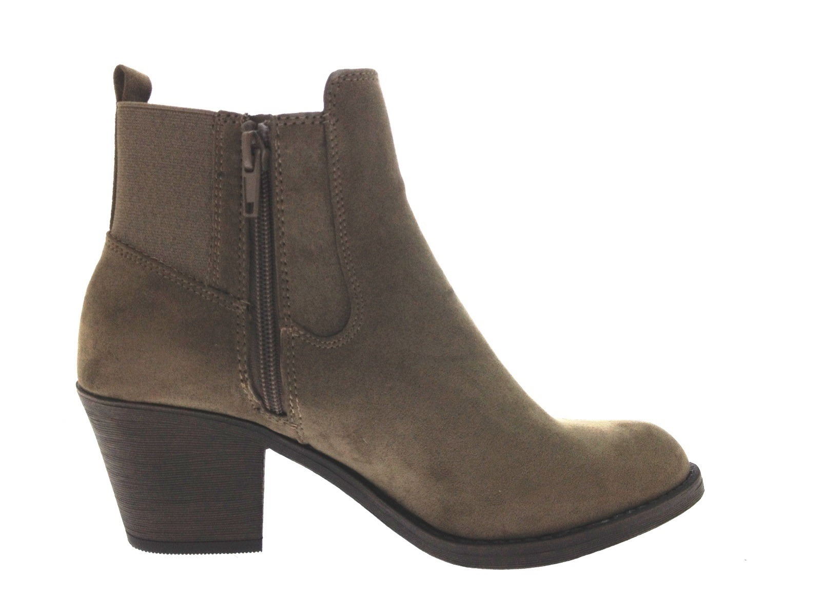 Innovative You Can Roll The Tops Down To Expose The Wool For Style, Or Flip Them Back Up To Keep More Of Your Ankle  These Boots Even