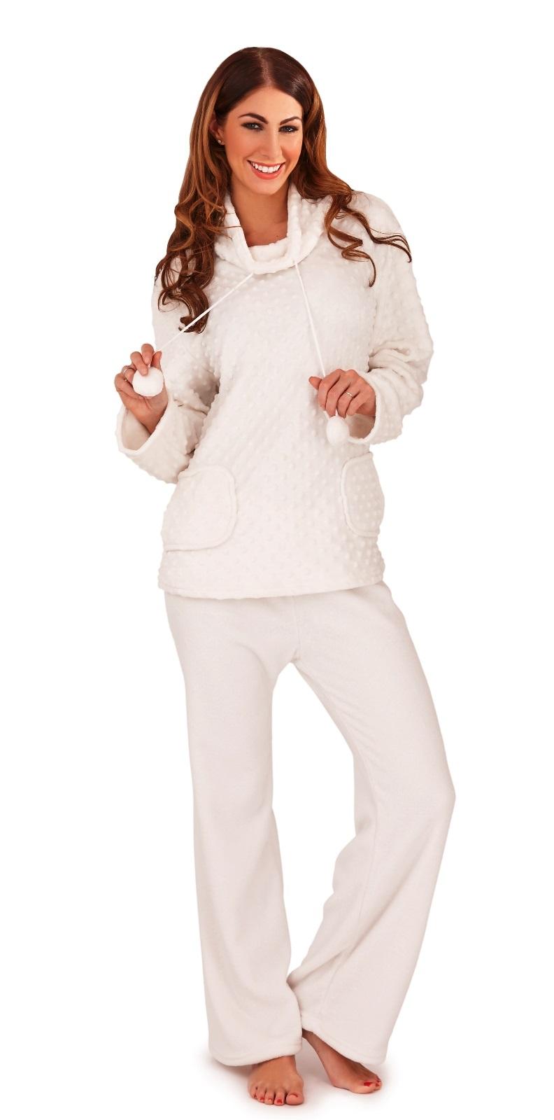 Beautiful Boutique Pants  Jumpsuit Jumper Romper Criss Cross Back Dress Pant