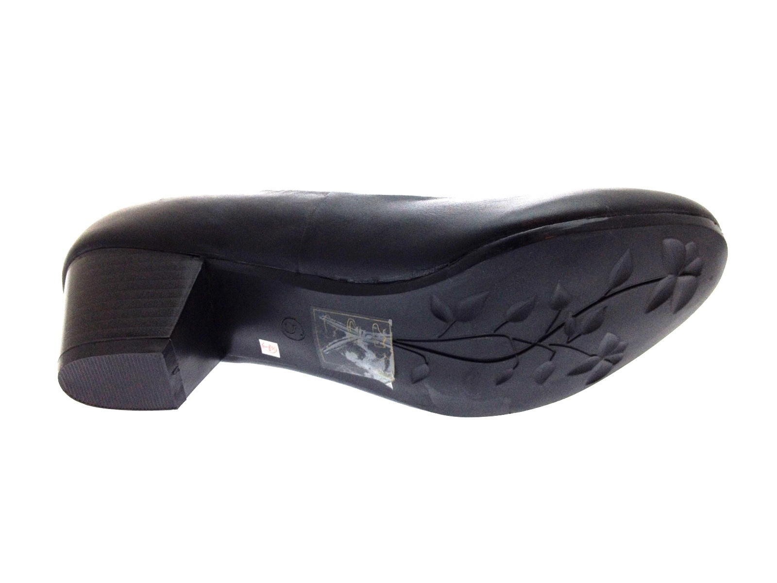 Womens wide shoes uk