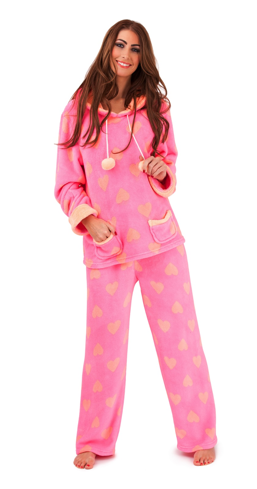 Get free shipping on pajamas for women at Bare Necessities! Our sleepwear includes pajama tops and sets, lounge pants, nightgowns, babydolls, robes & more. Bare Necessities is the only online intimates retailer to offer certified Bra Fit Experts to its customers! Call ext 4.