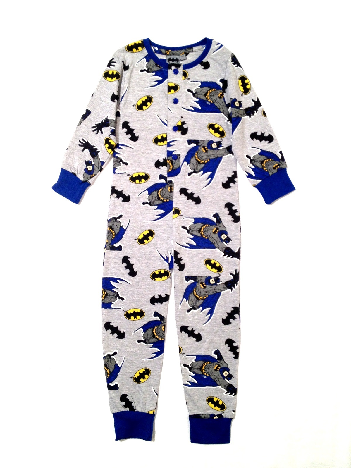Shop for kids cotton pajamas online at Target. Free shipping on purchases over $35 and save 5% every day with your Target REDcard.