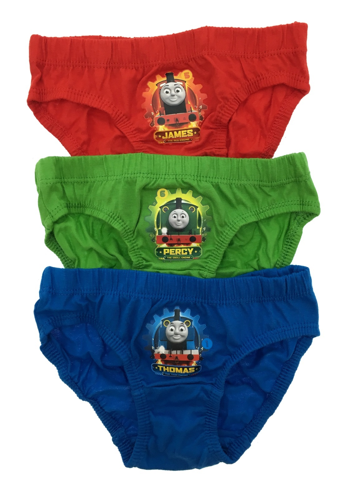 Espoy Boys Underwear Briefs Boxer Shorts Car Truck % Cotton Elasticated Waist Kids Character Underpants Trunks £ - £ Prime 4 out of 5 stars