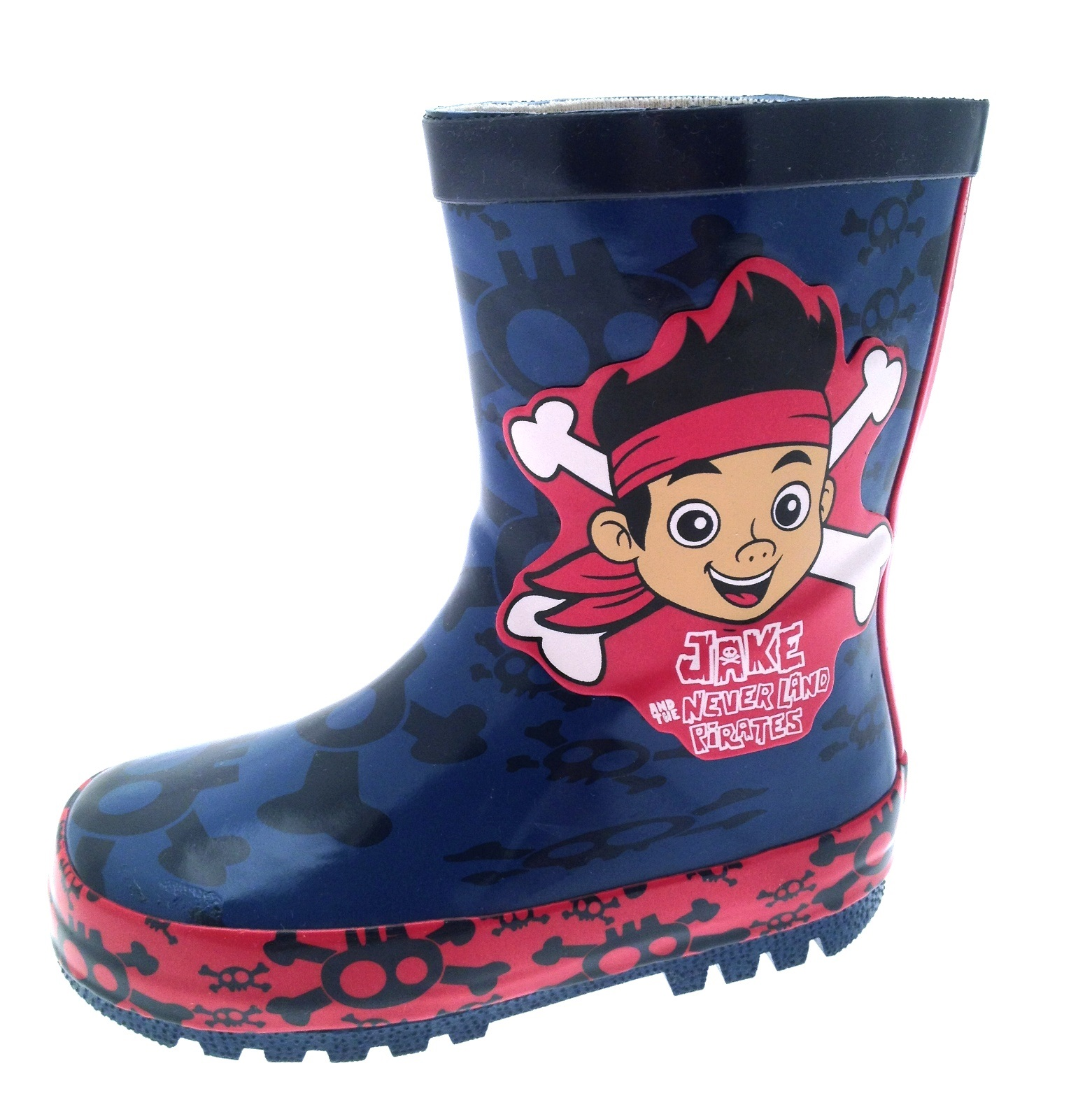 Shop eBay for great deals on Boots Rubber Shoes for Boys. You'll find new or used products in Boots Rubber Shoes for Boys on eBay. Free shipping on selected items.