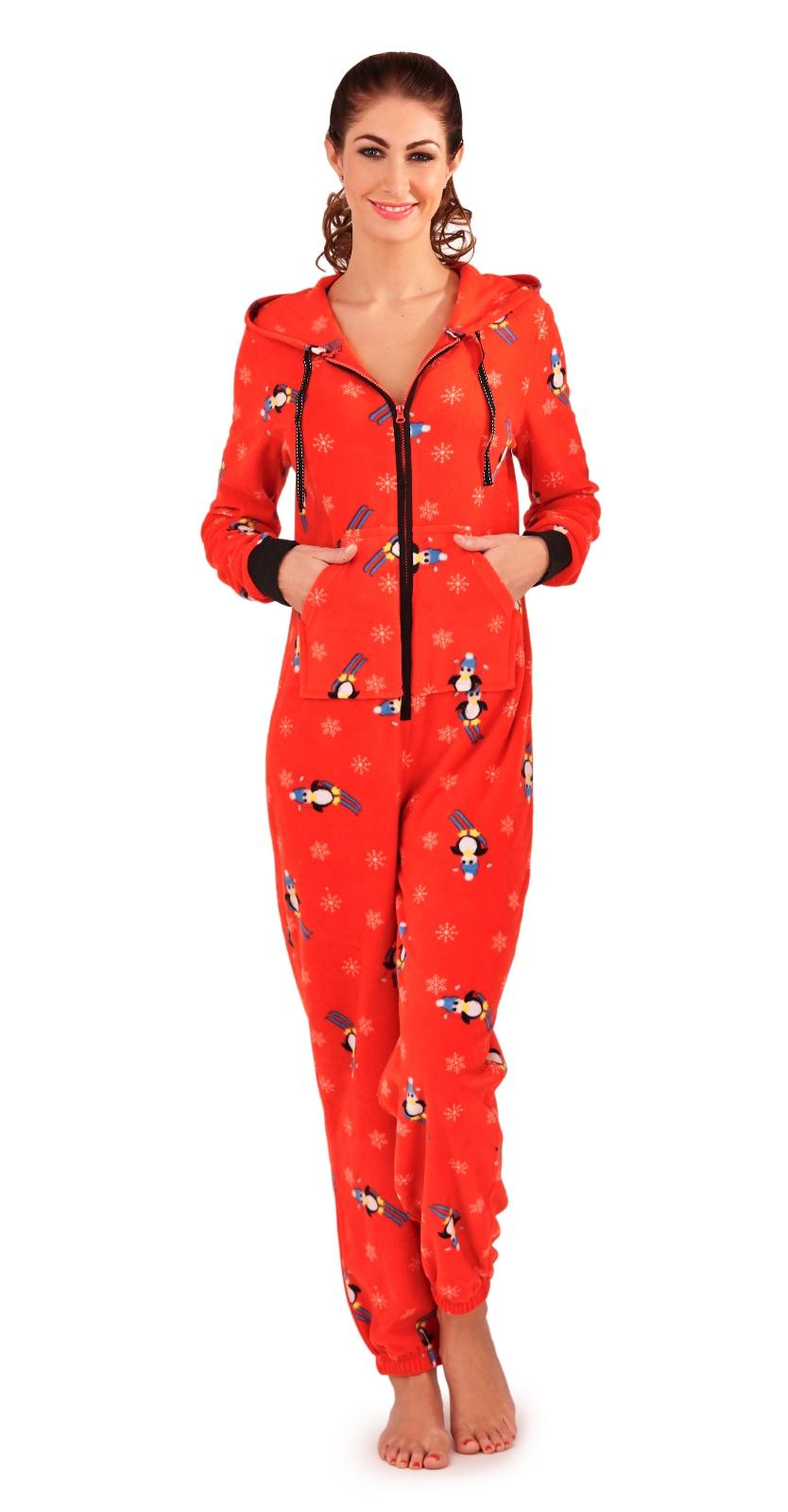 Simple Women Clubwear Sleeveless Playsuit Ladies Bodycon Party Jumpsuitu0026Romper Trousers | EBay
