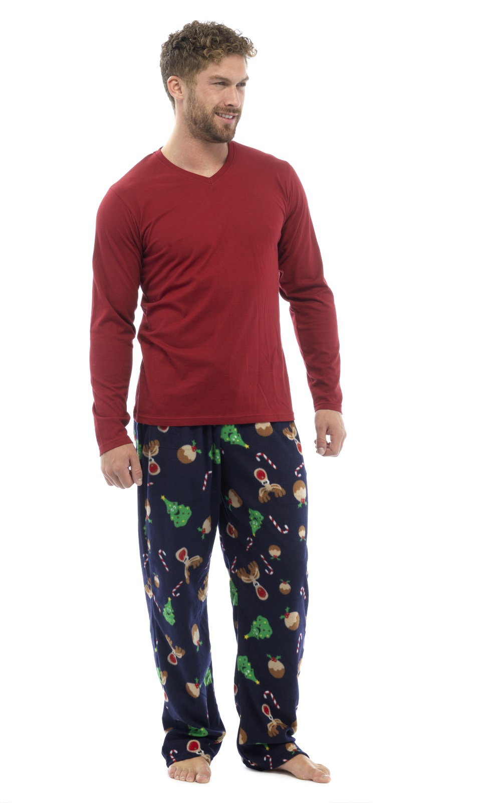 Buy Nightwear & loungewear from the Mens department at Debenhams. You'll find the widest range of Nightwear & loungewear products online and delivered to your door. Shop today!