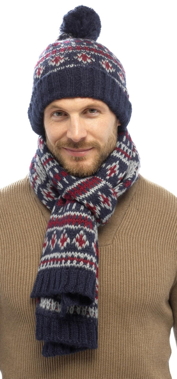 Shop for men's scarves, hats and gloves. Men's Wearhouse has leather gloves, wool scarves, cashmere scarves, and more clothing accessories.
