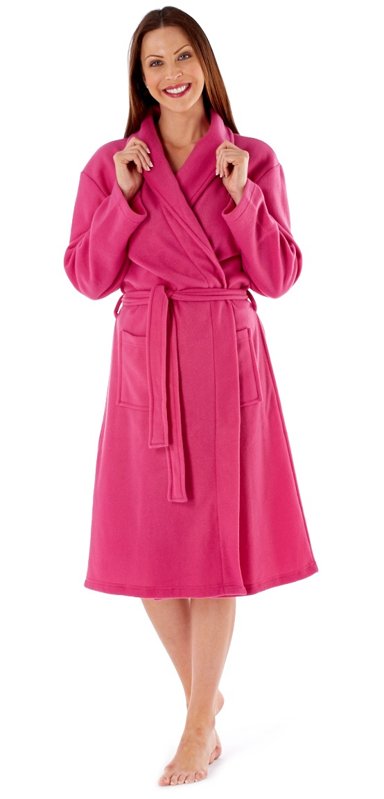 Free shipping and returns on Women's Long Robes at newbez.ml