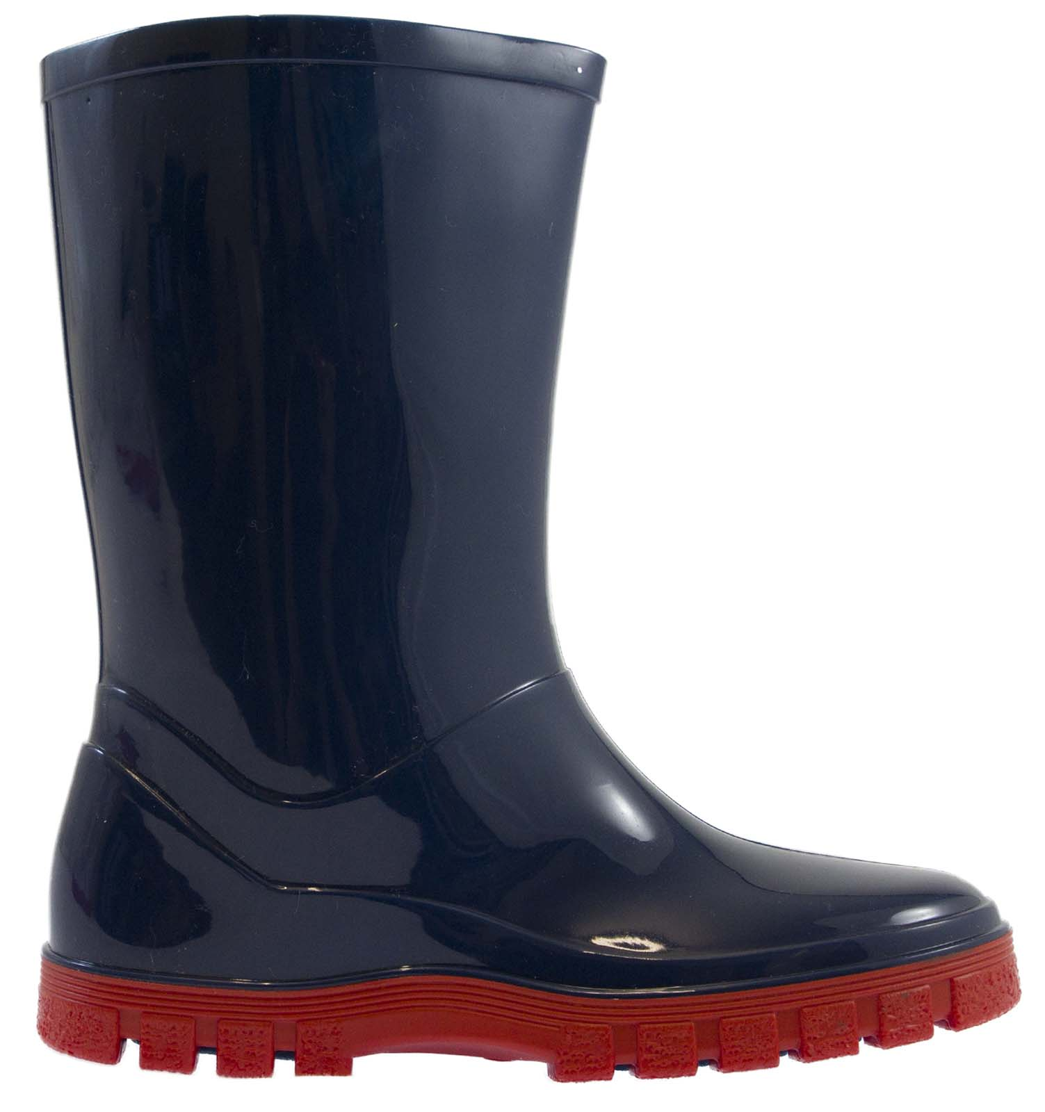 For boys' traditional wellington boots with a twist, look no further. If you're after a bright, patterned and hardwearing welly, you're in the right place. For advice on how to care for your wellies, visit our Welly Care optimizings.cf: (0)