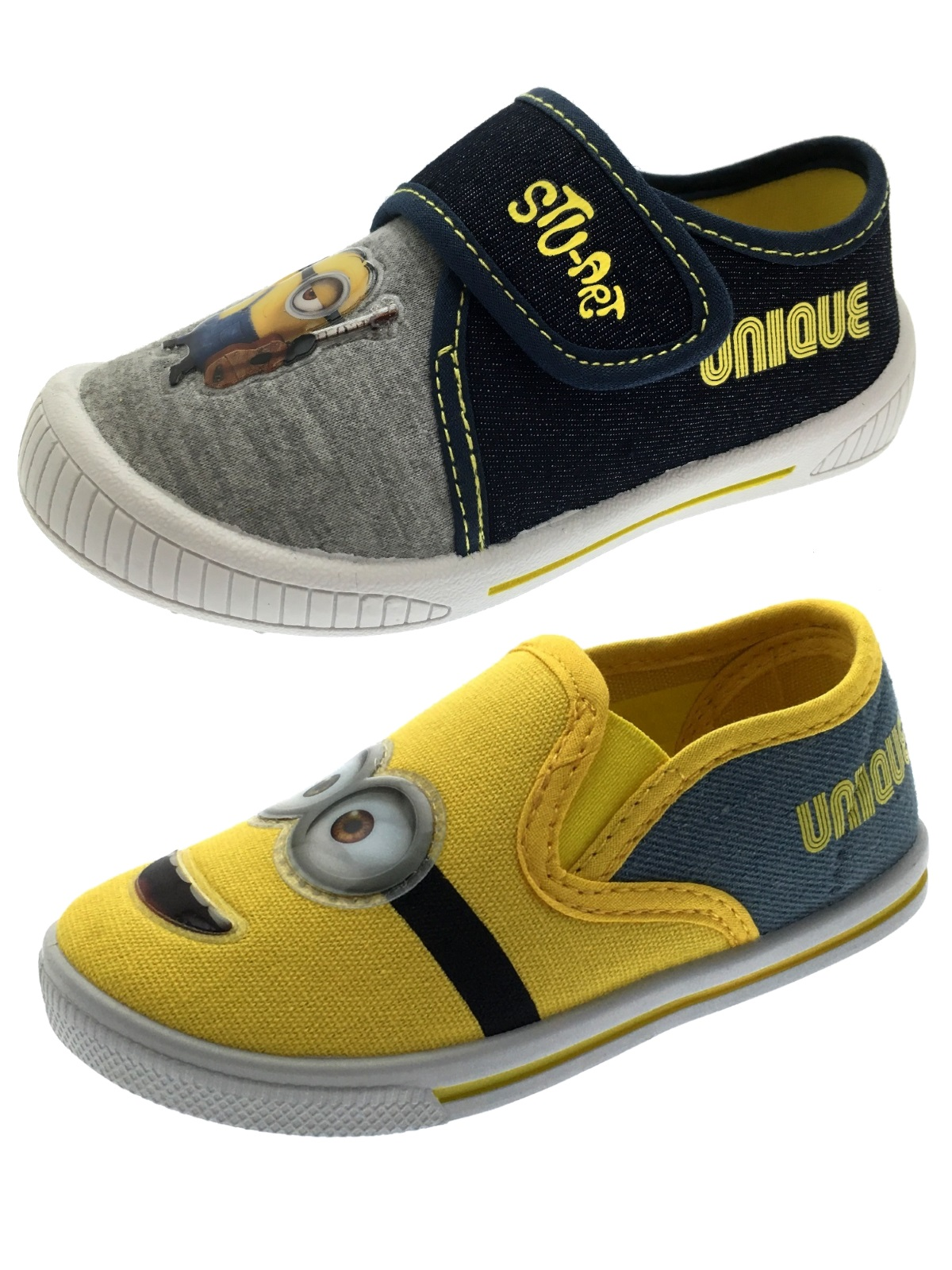 Shop eBay for great deals on Canvas Flats Shoes for Boys. You'll find new or used products in Canvas Flats Shoes for Boys on eBay. Free shipping on selected items.