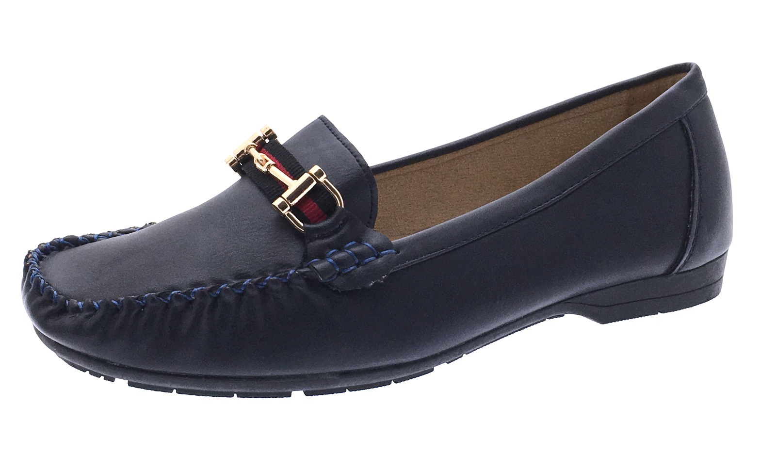 Free shipping on women's loafer flats, slip-on flats, and flat moccasins for women at custifara.ga Shop from top brands like Tory Burch, TOMS, Sam Edelman and more. Totally free shipping & returns. Skip navigation. Give a little wow. The best gifts are here, every day of the year.