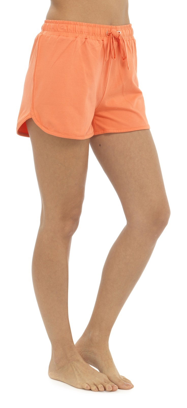 Find great deals on eBay for womens white cotton shorts. Shop with confidence.