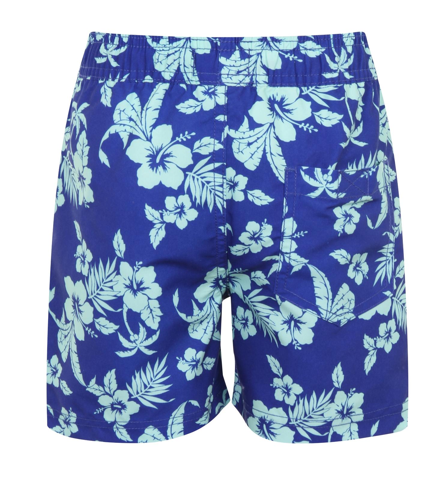 boys swim shorts - photo #20