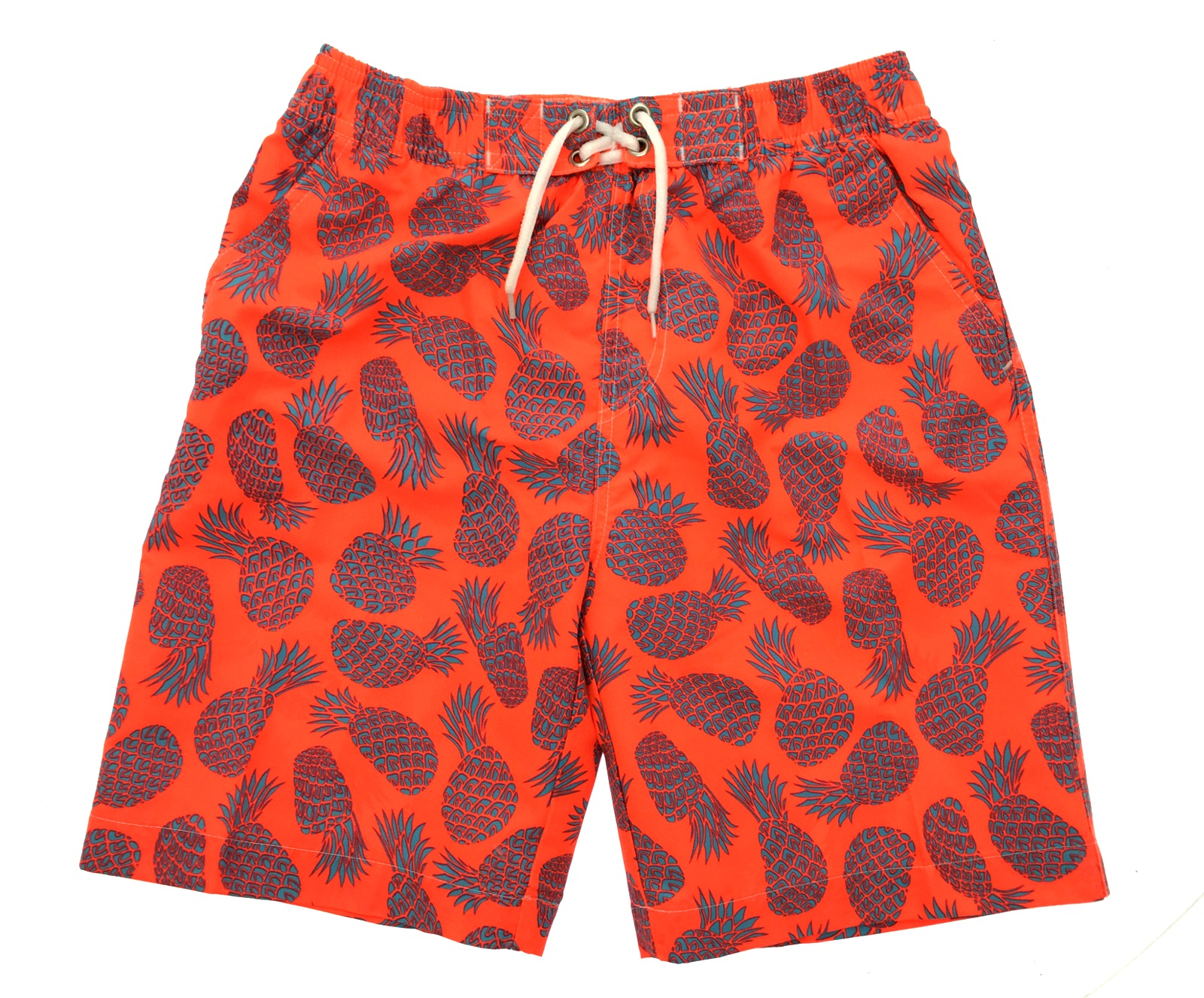 Shop for Kids' Swimwear at REI - FREE SHIPPING With $50 minimum purchase. Top quality, great selection and expert advice you can trust. % Satisfaction Guarantee.