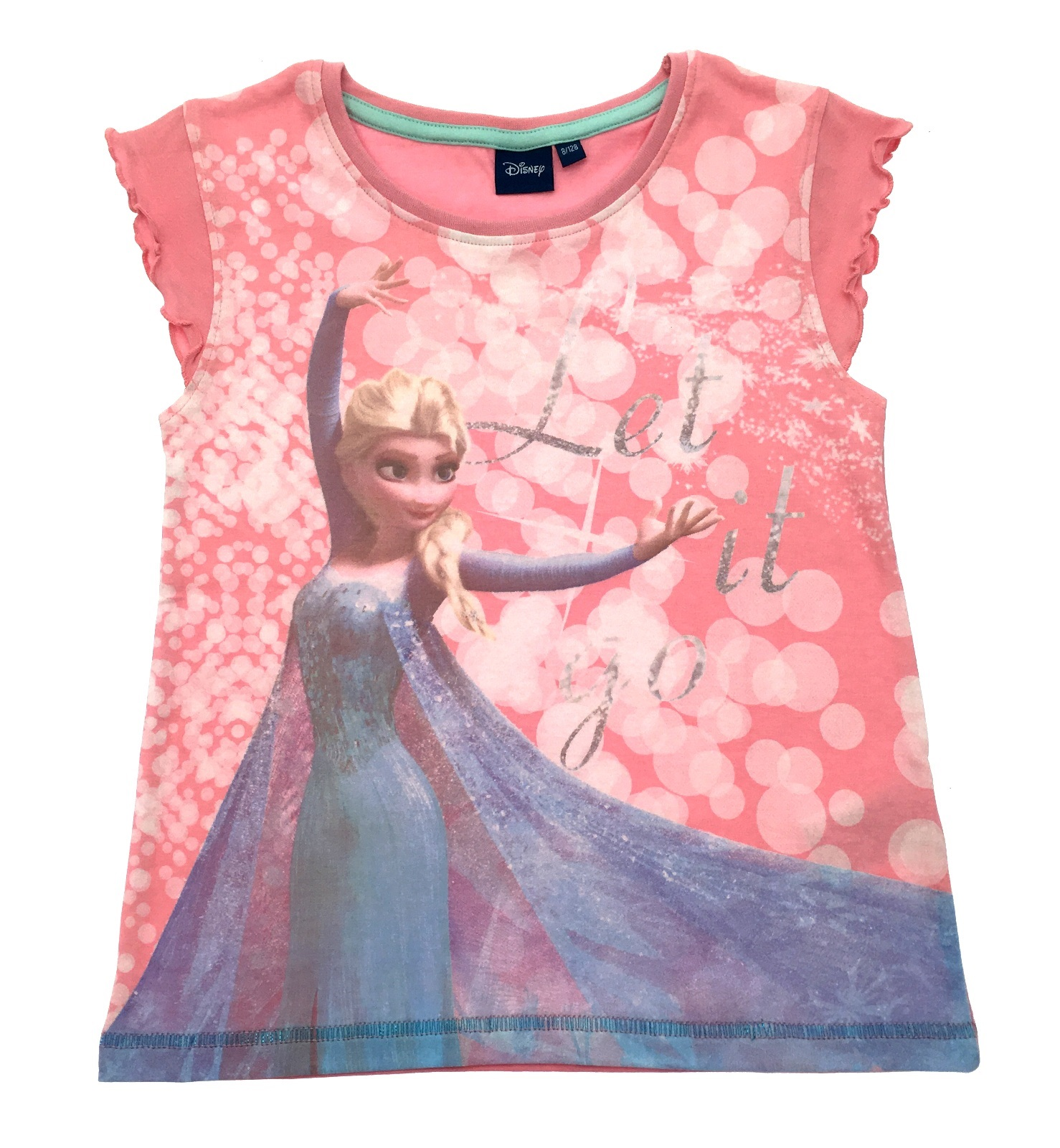 Girls' Clothing On trend, for sure with Disney girls' clothes including fitness-ready t-shirts, sparkling shoes and socks, cozy pajamas, rainwear, dresses, skirts and more. Anna Costume Collection for Kids - Frozen. $ - $ $ - $ Rapunzel Costume for Kids - Tangled.