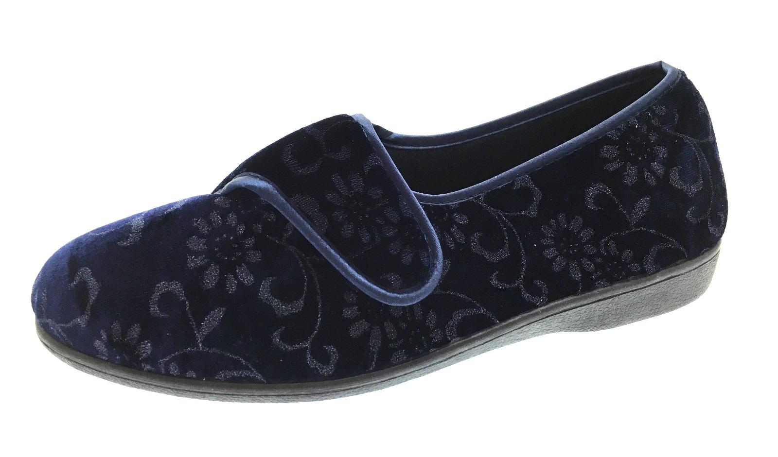 Adjustable Width Women S Shoes