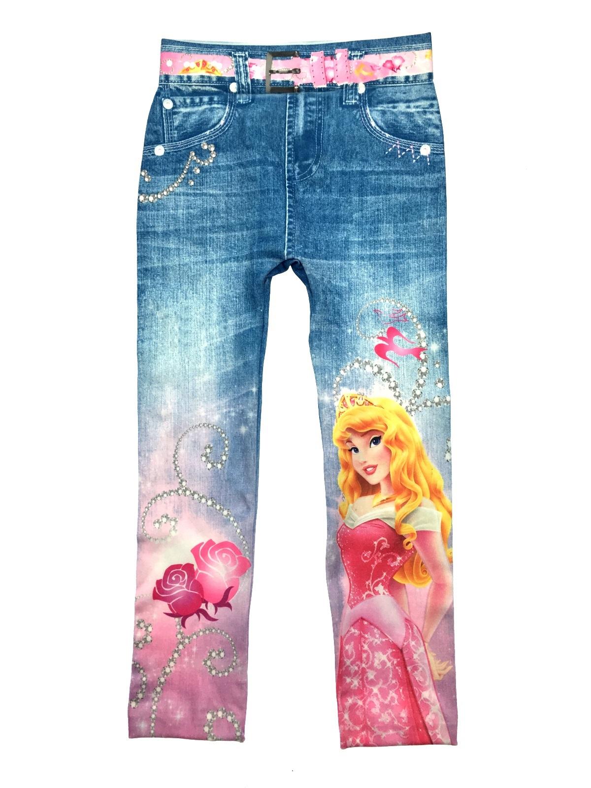 2nd Red Koleksi Jeans Slim Fit Wanita Terfavorit celana Jeans Slim Source Girls .