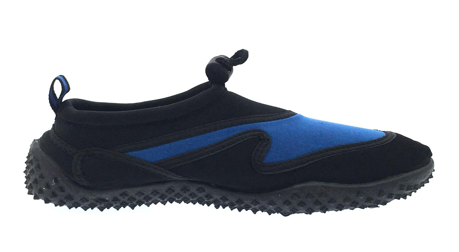 mens boys aqua socks shoes swim