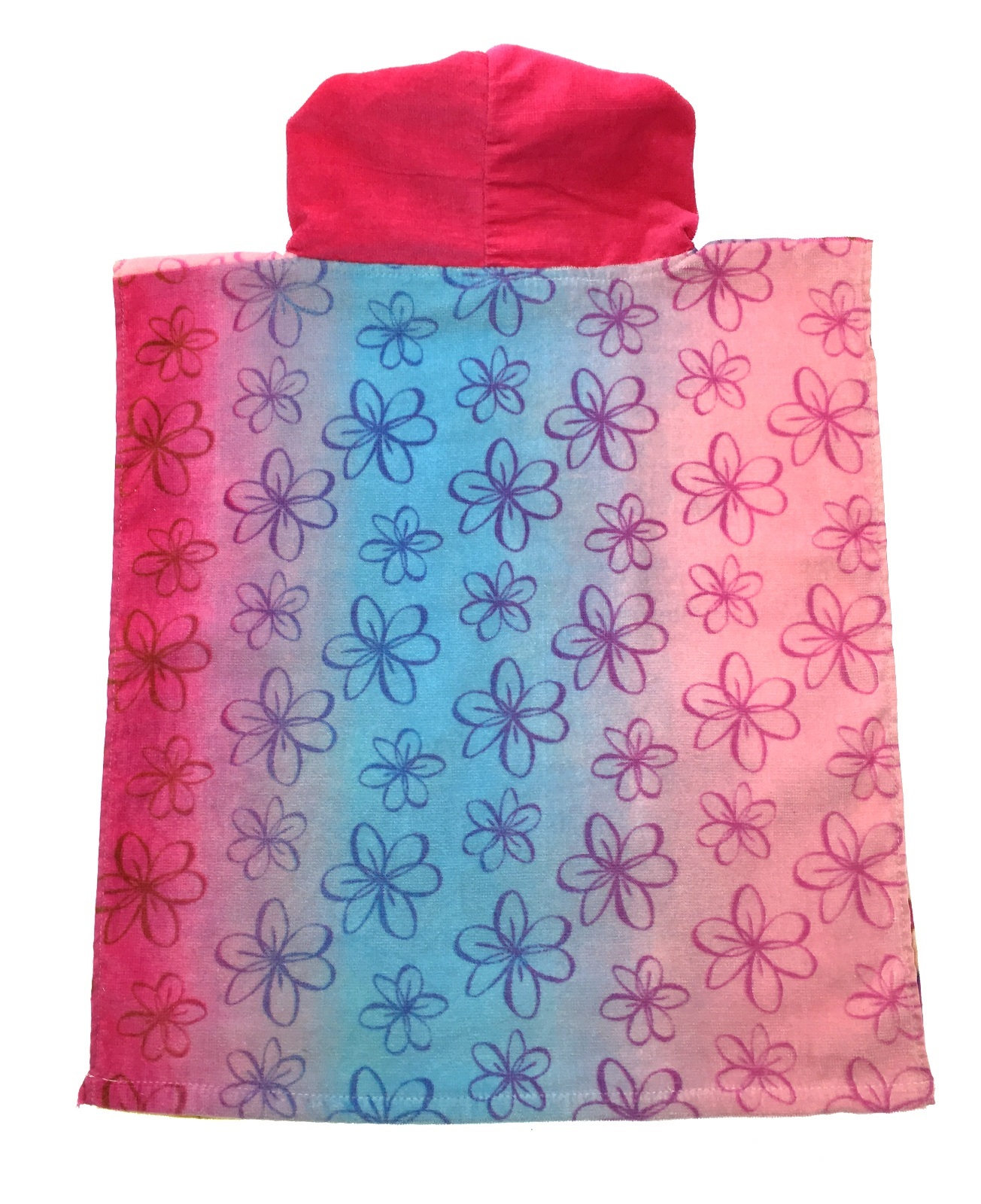 cool beach towels for girls. Disney-Princess-Hooded-Beach-Towel-Bath-Swimming-Poncho- Cool Beach Towels For Girls D