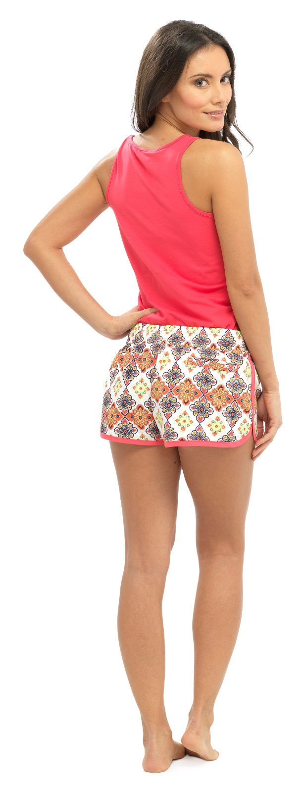 Find great deals on eBay for women beach shorts. Shop with confidence.
