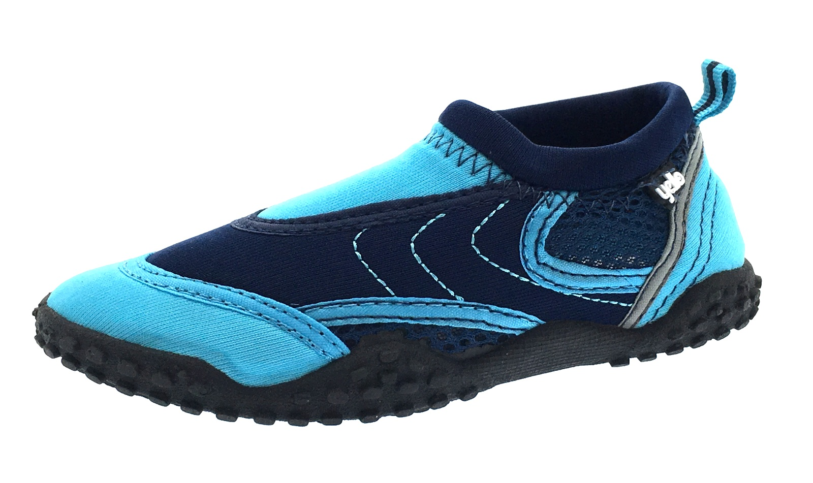 Boys Kids Aqua Socks Beach Water Shoes Wetsuit Swim Surf Protection Sandals
