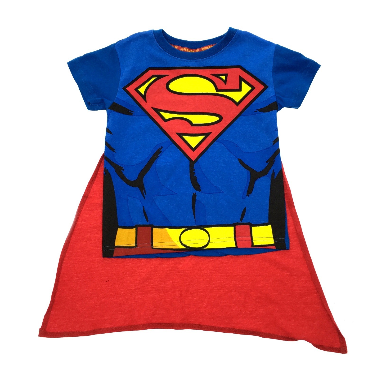 Find great deals on eBay for boy shirt with cape. Shop with confidence.