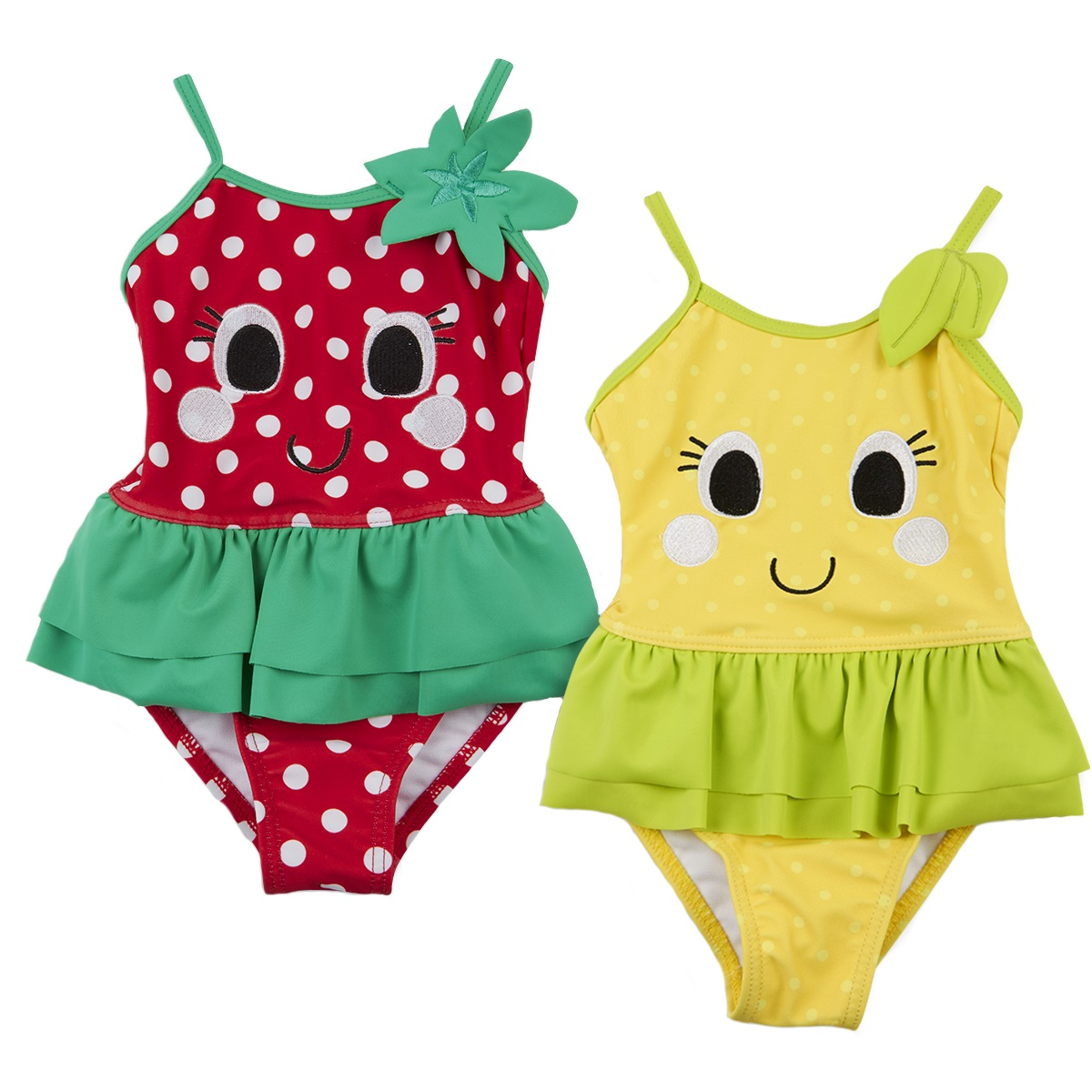 Little Toggs is Australian owned and offers beautifully designed swimwear, accessories, and the award winning Happy Nappy all made from the highest sun.