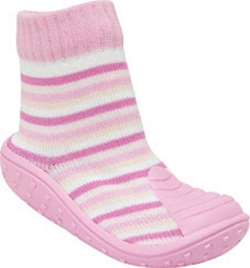 Non Slip Shoes Uk