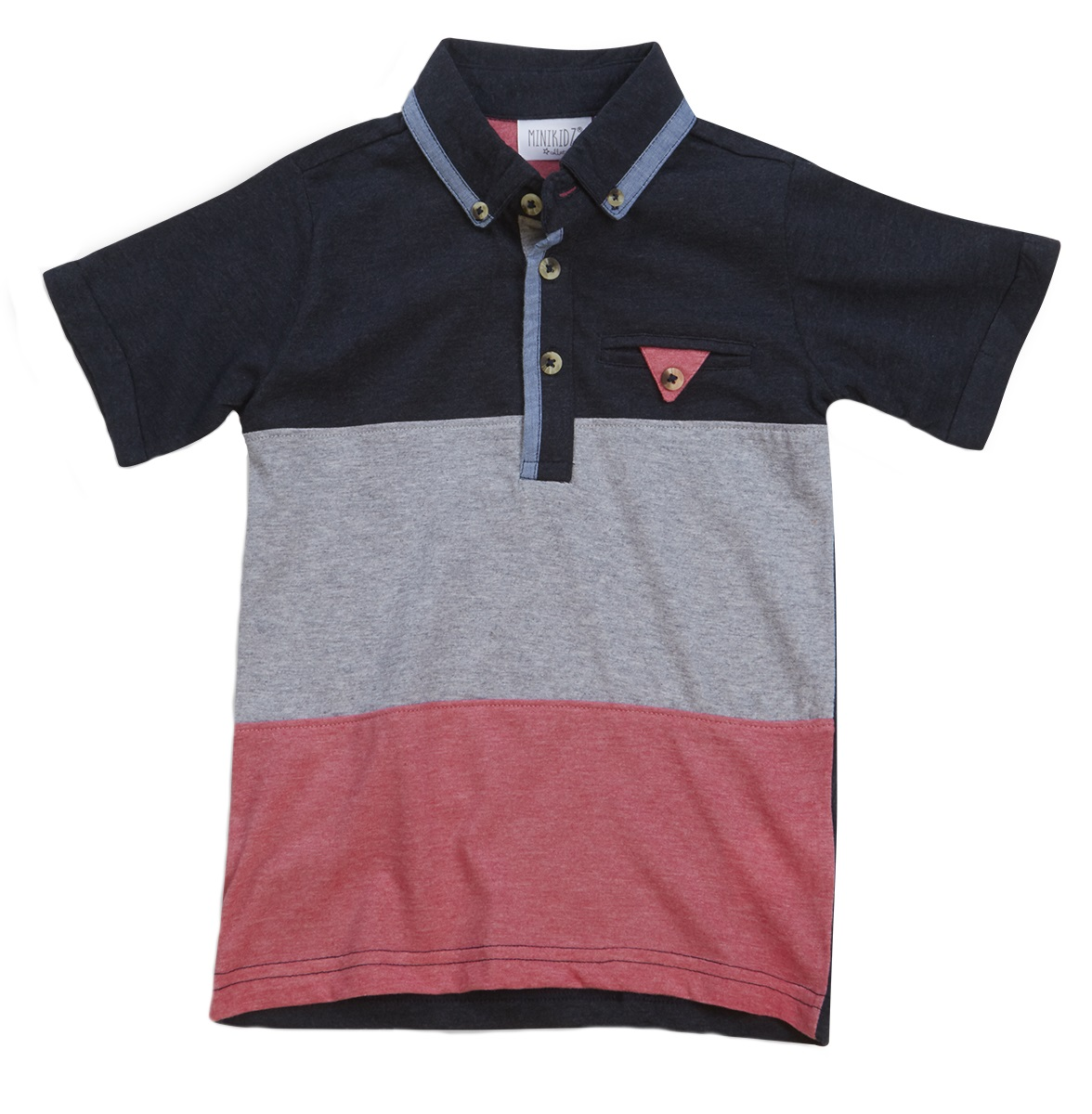 Free shipping BOTH ways on Shirts & Tops, Boys, from our vast selection of styles. Fast delivery, and 24/7/ real-person service with a smile. Click or call