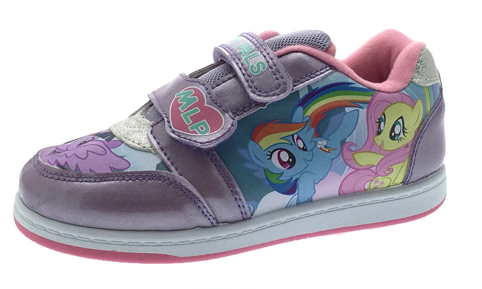 Enjoy free shipping and easy returns every day at Kohl's. Find great deals on My Little Pony at Kohl's today!