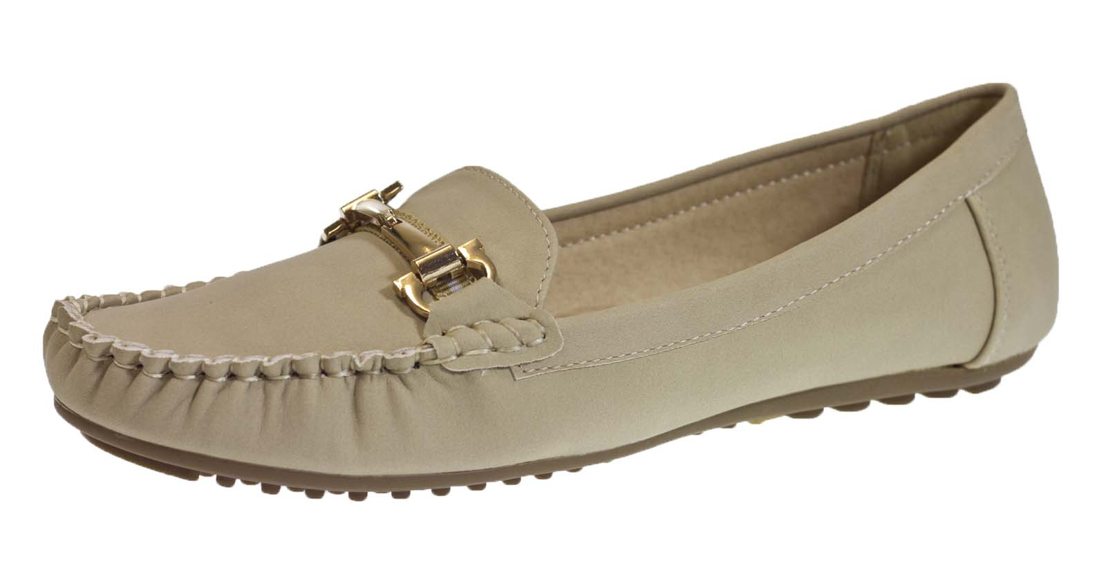 Shop for women's loafers at custifara.ga Next day delivery and free returns available. s of products online now. Buy women's leather & tassel loafers now!