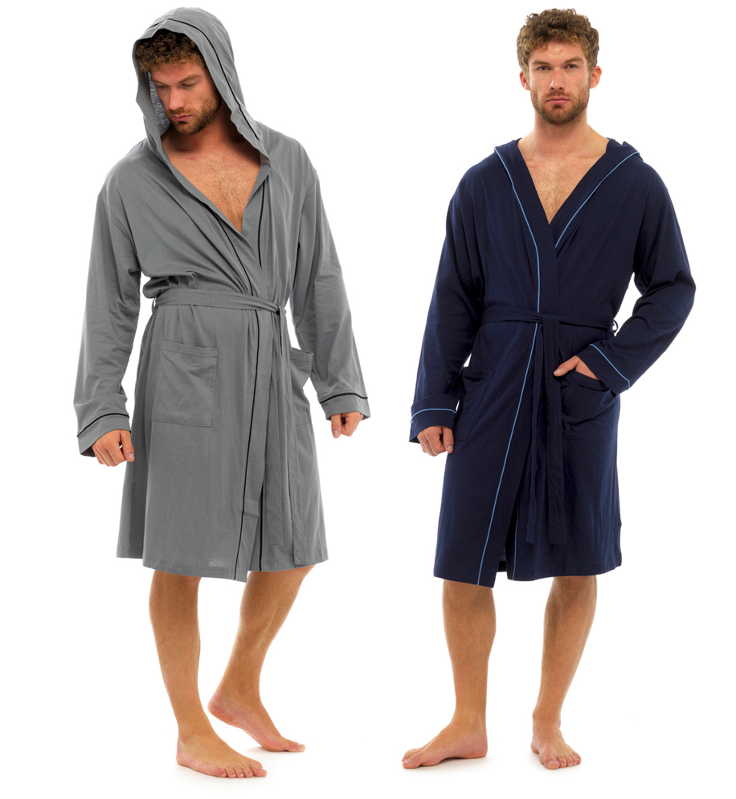 Buy F&F Dressing Gown from our Women's Sale range at Tesco direct. We stock a great range of products at everyday prices. Clubcard points on every order.