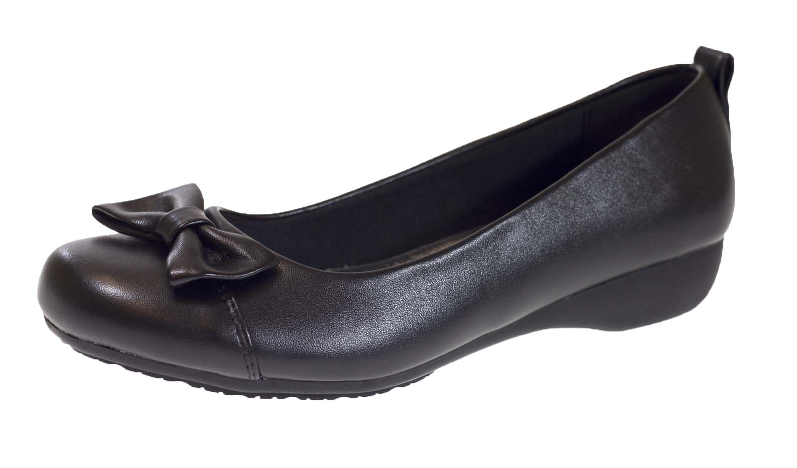 American Girl Black Mary Jane Shoes