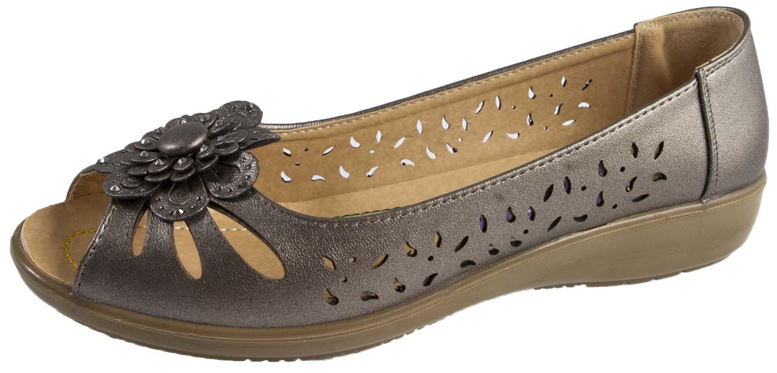 Excellent Crocs Isabella Huarache Flat Womens Slip On Sandals Shoes Size UK 4-8 | EBay